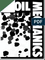 Craig - Soil Mechanics, 4th Edition