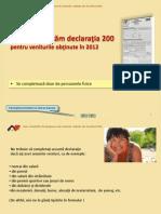 d_200_2013