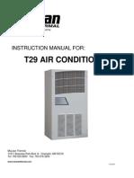 T29 Handbook