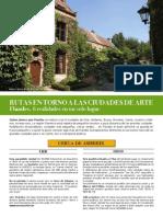 Rutas en torno a las ciudades de arte.pdf
