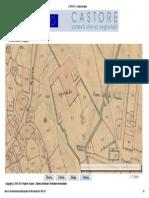 CASTORE - Visualizza Mappa