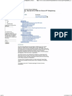 Case Study_ Nortel 61C PBX ..