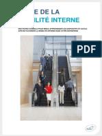 guide_la_mobilite_interne.pdf