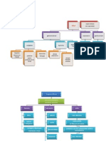 Malt.pdf