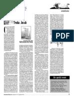 Sorin Lavric - Tenha Tuvah RL15.2014_p.9
