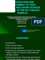 SATG-Presentation on Grain Storage (1)