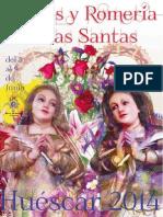 Santas Huescar.pdf