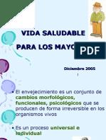 VIDA SALUDABLE Algeciras 12-05-2.ppt