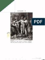 Homeri Ilias OCTOLINGÜE Canto 06