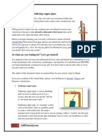 StillTutorial PDF