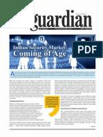 The Gaurdian New