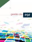 gestao_colecao
