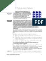 9_b_content_audit_fr.pdf