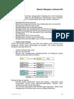 Modul CCNA Bahasa Indonesia - Ccna2-5
