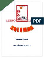 PDF Analisis Completo