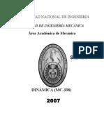 Mc 338 Dina Mica