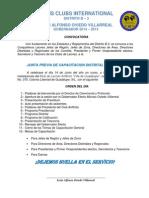 Socios Convocatoria Junta Previa Capcitación.pdf