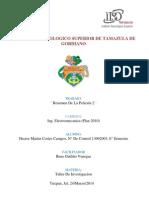 Resumen De La Pelicula 2.docx