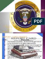 reportcard cmillor