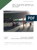 Informe Escuelas Aguirre Pilares