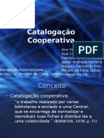14232153-Catalogacao-cooperativa