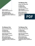 Te Ofereço Paz.pdf