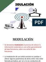 1-MODULANDO