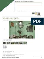 Rumah Besar Cukup Mewah - Rumah Dijual DI Yogyakarta - Bantul - Berniaga