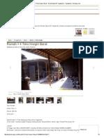 Rumah + 4 Toko Imogiri Barat - Rumah dijual DI Yogyakarta - Yogyakarta - berniaga.pdf