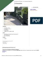 Rumah Cantik, Murah, Di Perumahan - OLX.co.id (sebelumnya Tokobagus.pdf