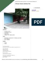 Rumah 500m2 Di Barat Perum Green Jalimbar Km 7,5 Murah - OLX.co.id (sebelumnya Tokobagus.pdf