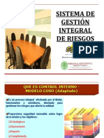 Diapositivas Egasa 2014 - Final