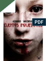 Cuentos inquietantes - Alvaro Valderas.pdf