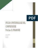 FP2C04D1