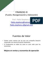 Finanzas III (1)