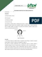 PRACTICA 1 SENSORES.pdf