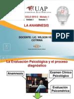 Guia Didactica Anamnesis