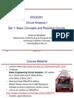 eece251_set1_1up    dd