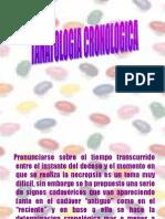 1065_420406_20131_0_3_tanatologia_,_fenomenos_inicales