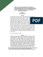 2_Saiman & Rini_Pengembangan E-Materi Berbasis Courselab Matapelajaran IPS