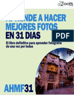 fotografia31dias.pdf