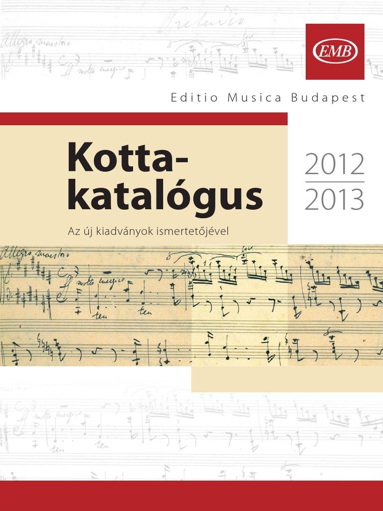 Harmonikas vivaldi t jatszik 203 - Harmonikas Vivaldi T Jatszik 203 37