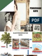 1. DPKS_Pengerjaan Kayu Dan Industri Pengolahan Kayu