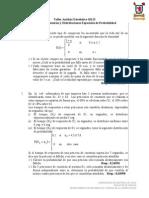 5-Taller_An_lisis_Estad_stico_10115_(1)