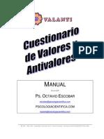 PRUEBAS_Manual+del+Valanti-
