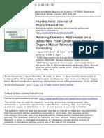 phytoremediation_Isabel Mina.pdf