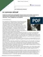 Página_12 __ Psicología __ El contrato sexual.pdf