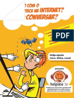 cartilha2012-web-150.pdf