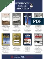 MMPBooks Leaflet