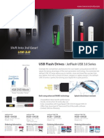 En ProductSheet JF USB3.0Series 0724